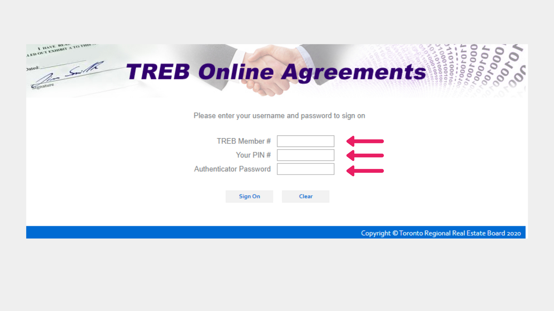 TRREB_Online_Agreements_-_Guideline__3_.png