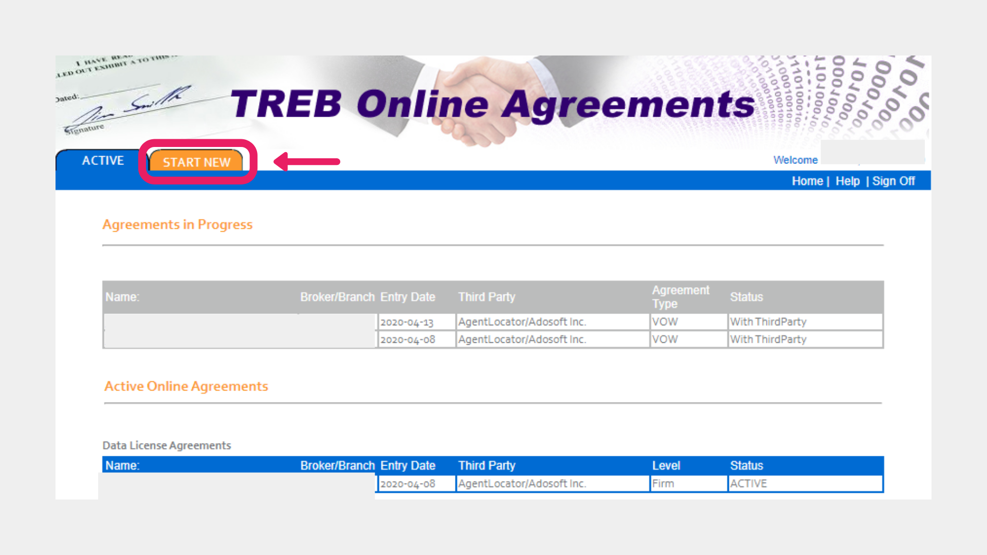 TRREB_Online_Agreements_-_Guideline__15_.png