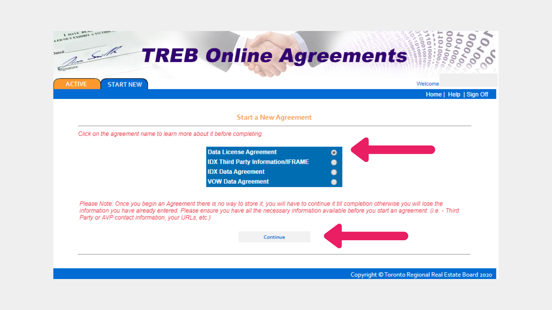 TRREB_Online_Agreements_-_Guideline__16_.png