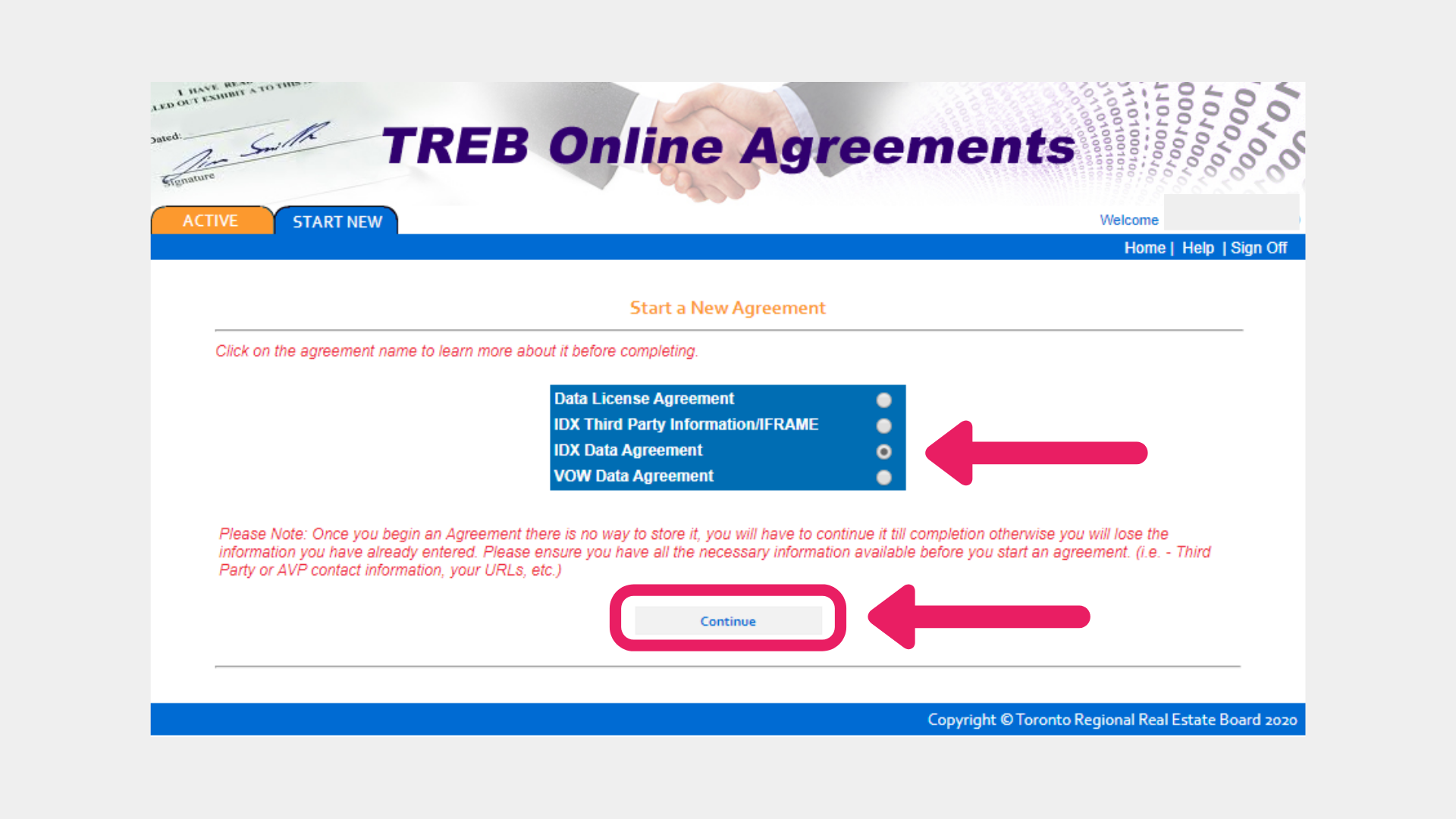 TRREB_Online_Agreements_-_Guideline__17_.png