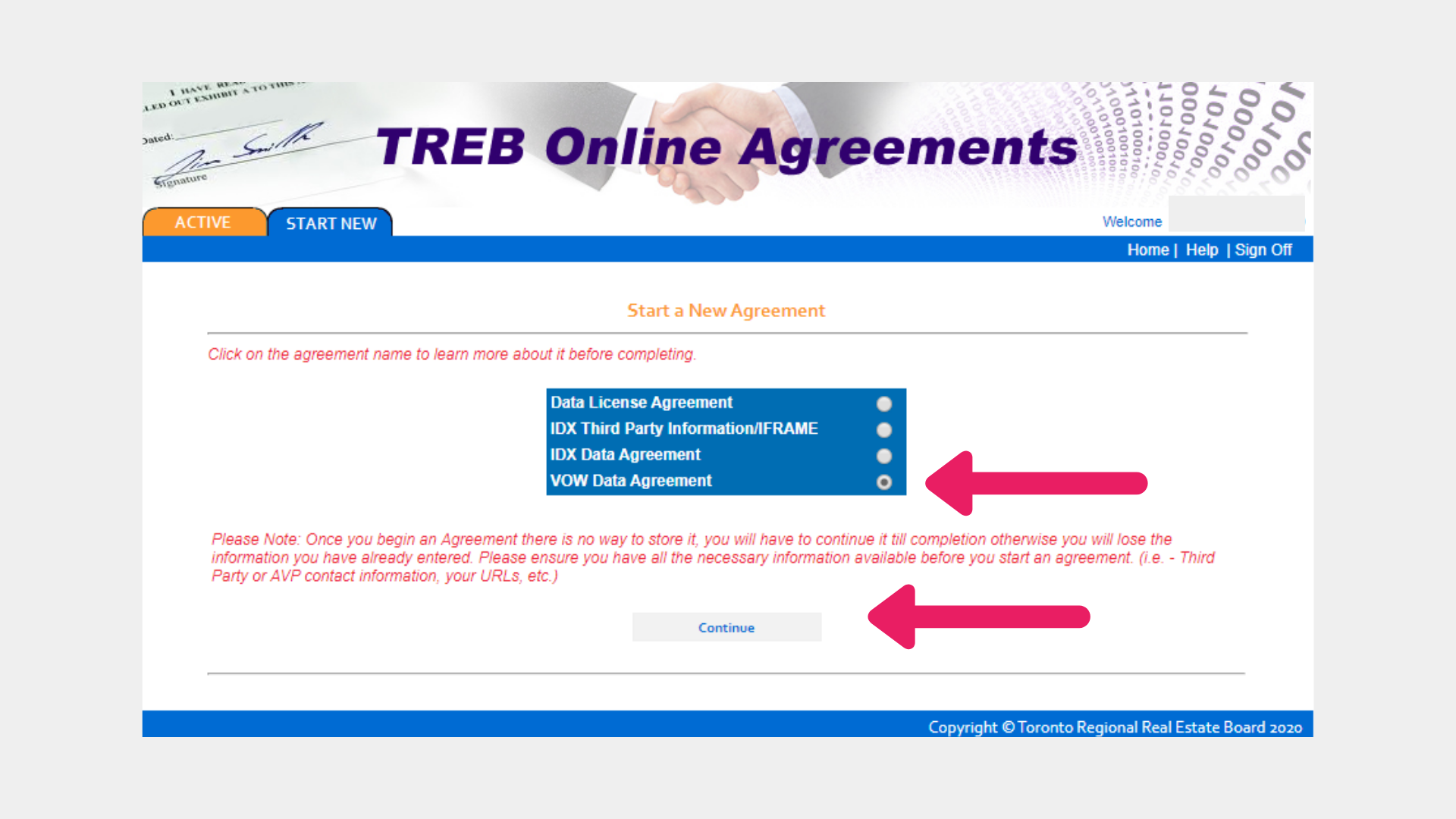 TRREB_Online_Agreements_-_Guideline__18_.png