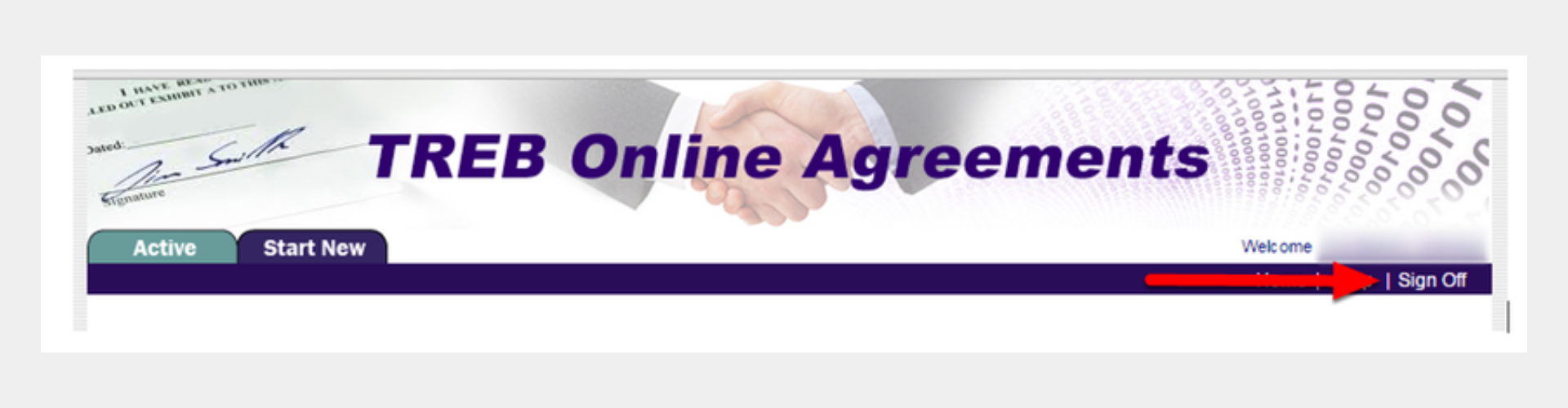 Copy_of_TRREB_Online_Agreements_-_Guideline__1_.png